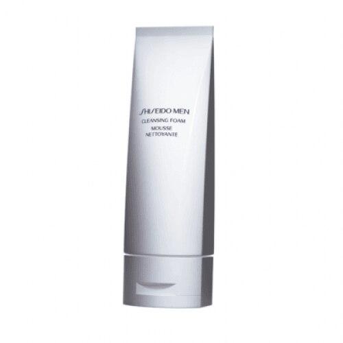 Shiseido Shiseido Cleansing Foam
