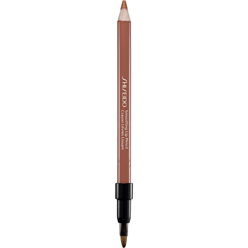shiseido smoothing lip pencil shiseido