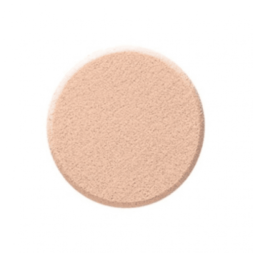 Shiseido Sponge Puff for Foundation