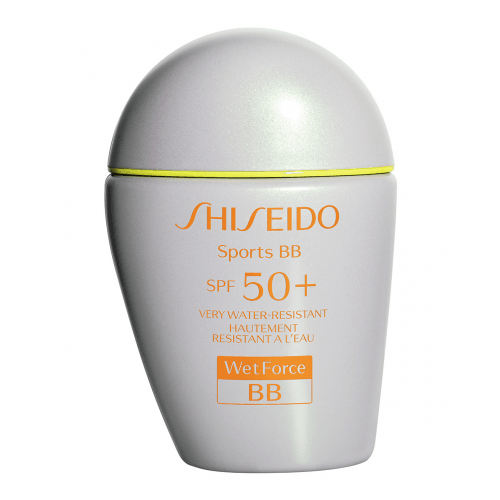 Shiseido Sport bb ,medium