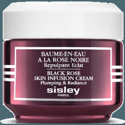 Sisley BAUME EN EAU A LA ROSE NOIRE