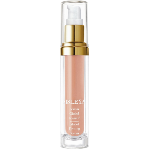 Sisley Sisleya serum global fermeté
