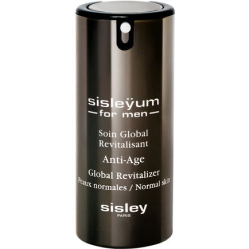 sisley sisleyum for men sisley