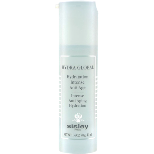 Sisley Hydra global hydratation intense anti-age