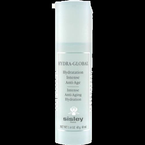 sisley hydra global hydratation intense anti-age