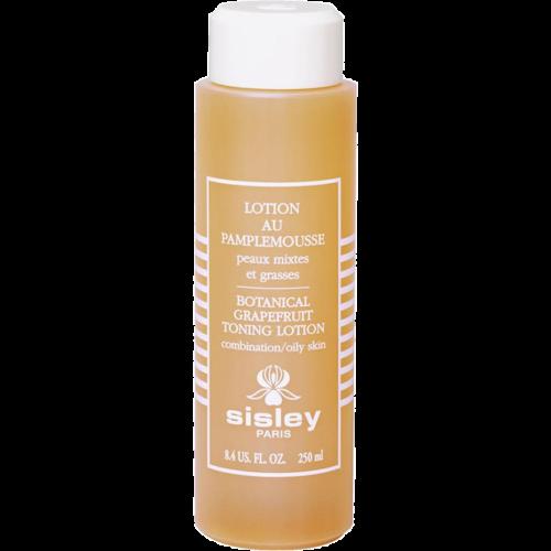 Sisley Lotion au pamplemousse