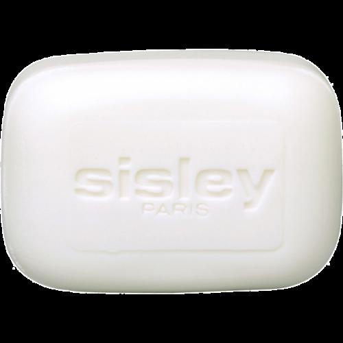sisley pain de toilette facial  sans savon