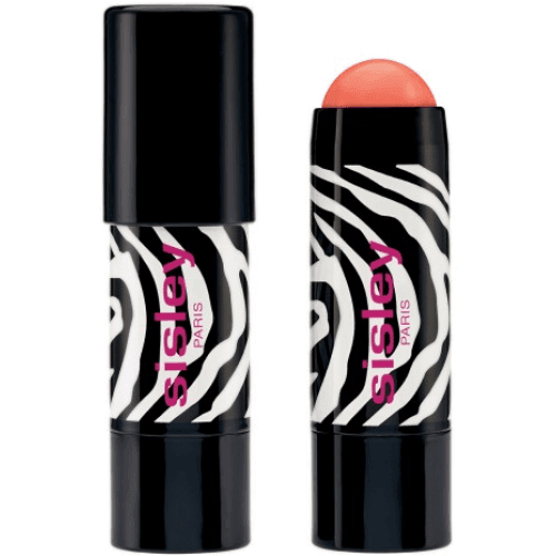 Sisley Phyto blush twist