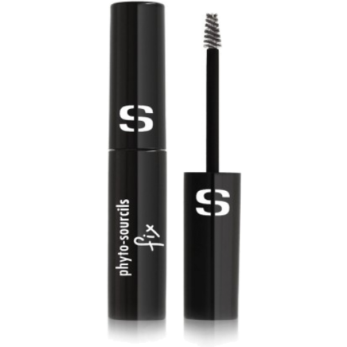 Sisley Phyto Sourcils Fix Gel voluminador