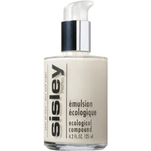Sisley Emulsión Ecologique Edición Limitada
