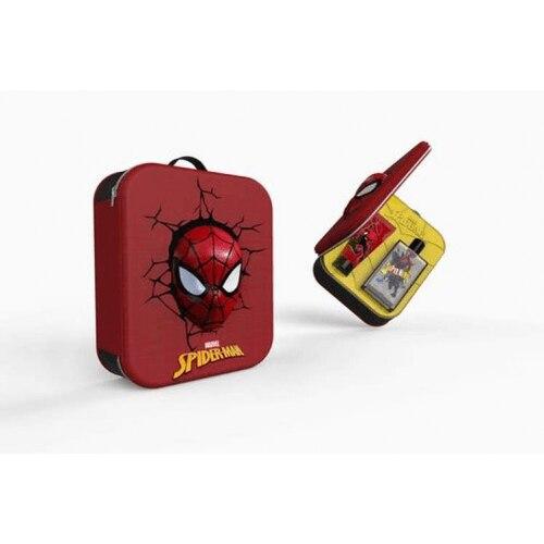 Spiderman Estuche Colonia Spiderman