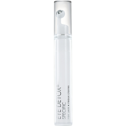 Talika Corrector Eye Detox Specific Light Talika