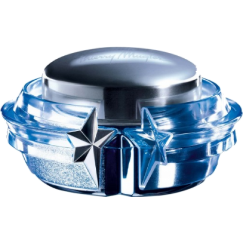 thierry mugler angel parfums corps creme corporel