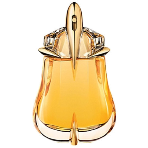Mugler Alien essence absolue Eau de Parfum