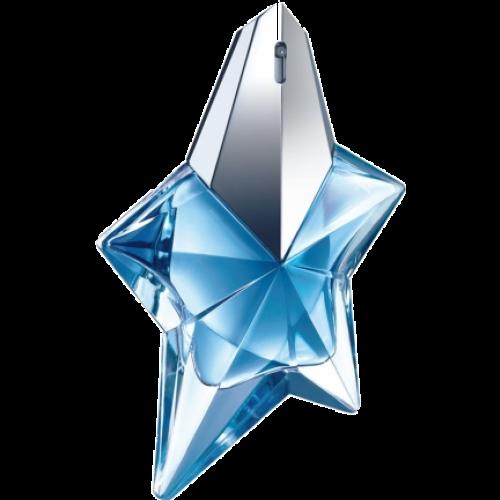 Thierry Mugler Angel estrella