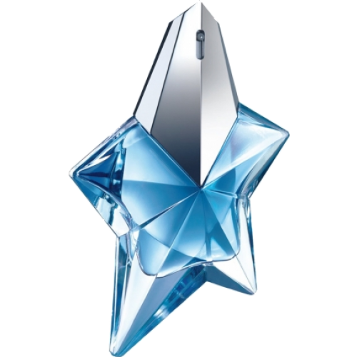 Mugler Angel estrella Eau de Parfum