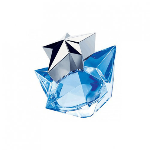 Mugler Angel Magic Star