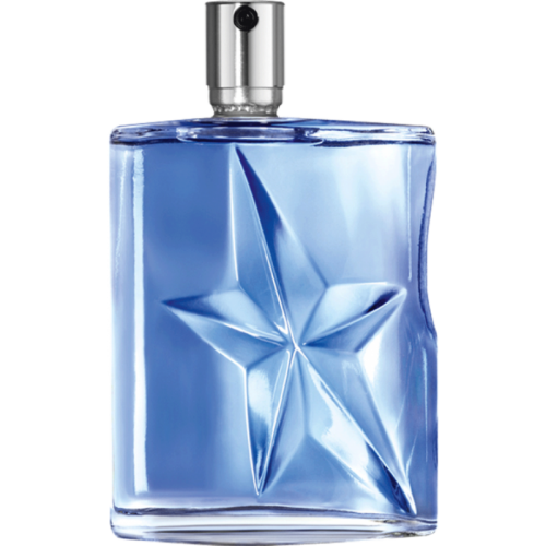 Mugler Angel men recarga