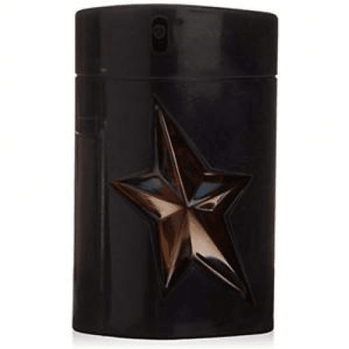 Mugler Pure Tonka For Men
