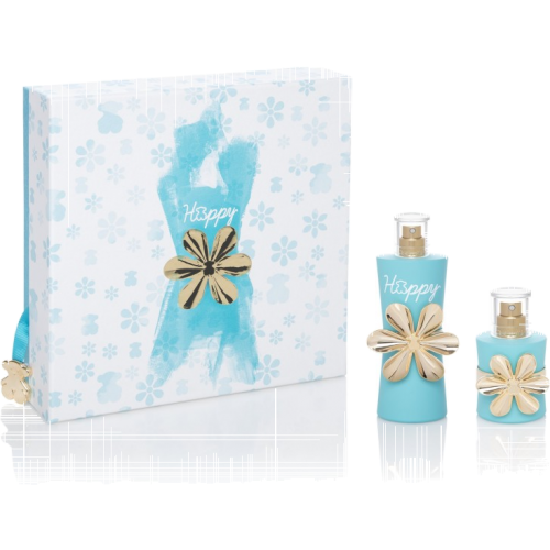 Tous Estuche Tous Happy Moments Eau de Toilette