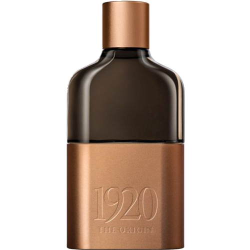 Tous Tous Man 1920 The Origin Eau de Toilette