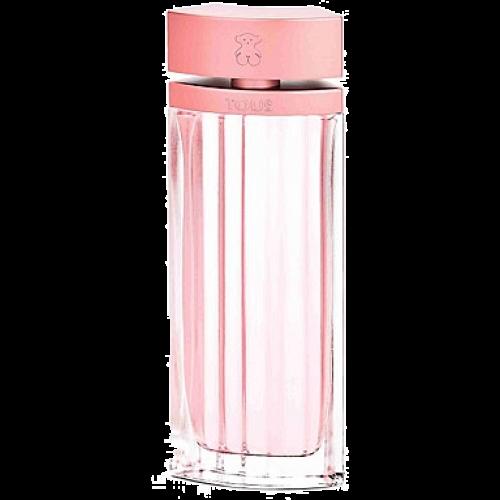 Tous Tous leau Eau de Parfum