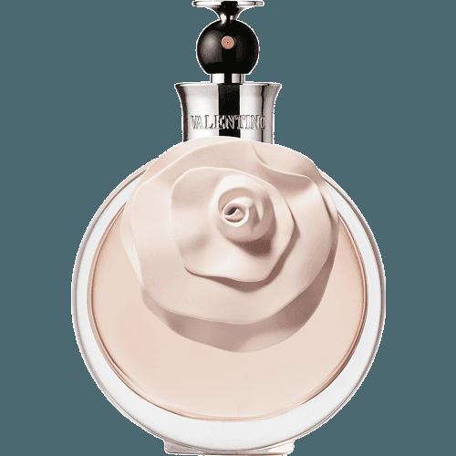Valentino Valentina eau parfum