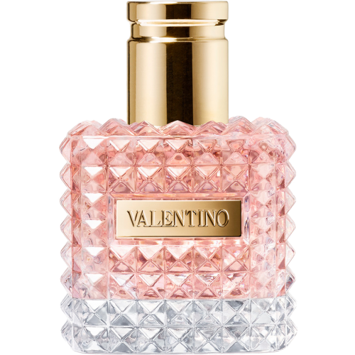 Valentino Valentino Donna Edp