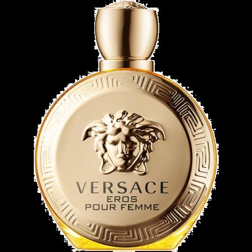Versace Versace eros pour femme