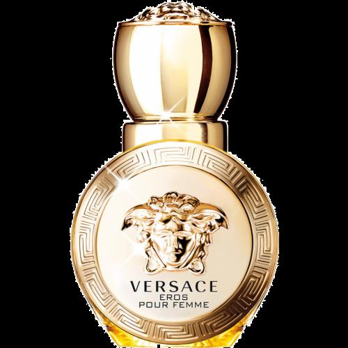 Versace Versace eros pour femme edt