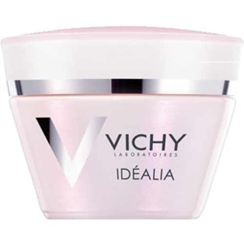 Vichy Idéalia piel normal mixta