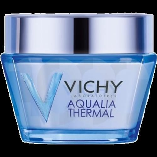 Vichy Crema Vichy Aqualia Thermal Rica