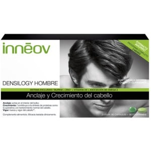 Inneov Inneov densilogy men 3 meses