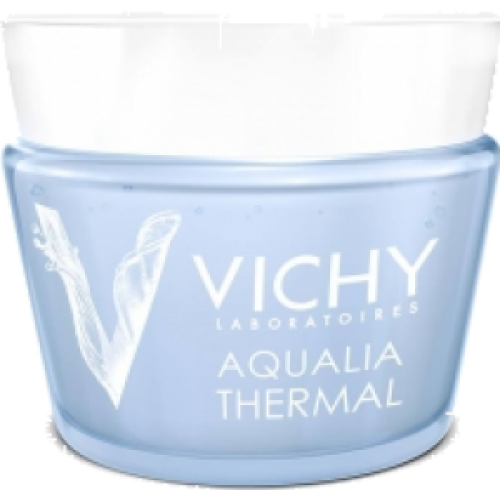 Vichy Aqualia thermal spa de dia