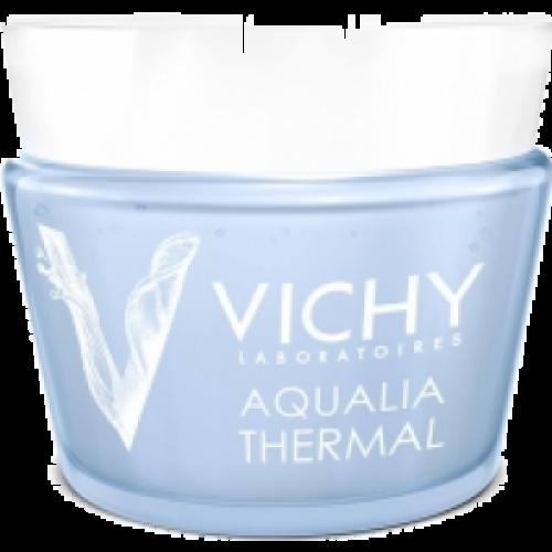Vichy Aqualia Thermal Spa Dia