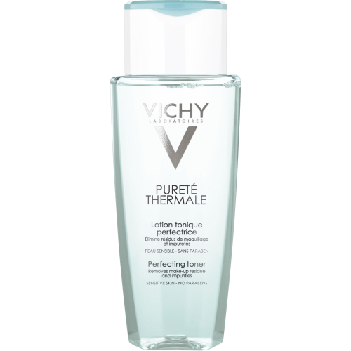 Vichy Purete thermal tonico perfeccionador