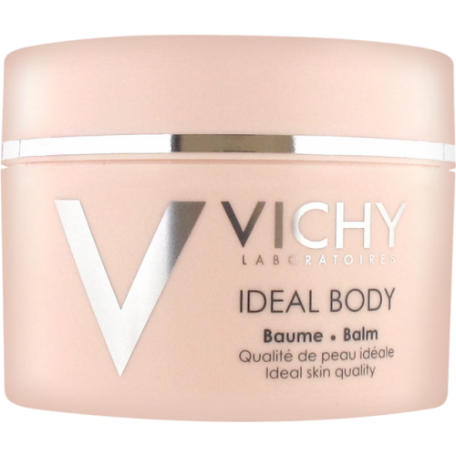 Vichy Vichy balsamo ideal body