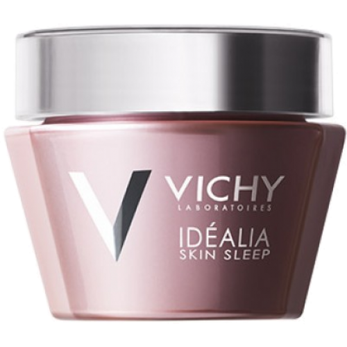 Vichy Vichy idealia skin sleep