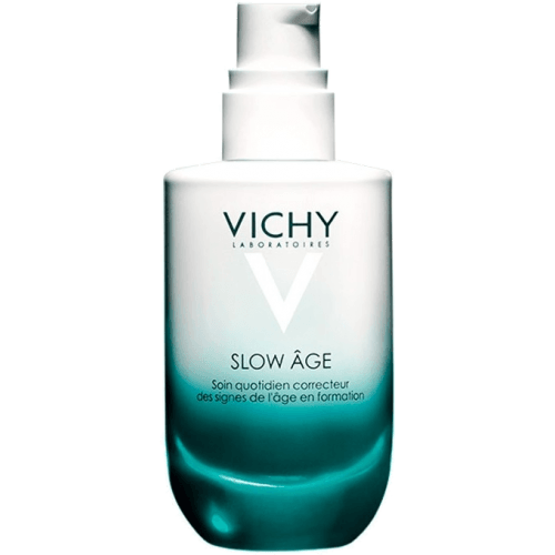 Vichy Vichy slow age