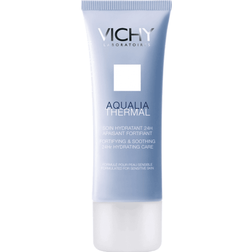 Vichy Vichy aqualia thermal rica