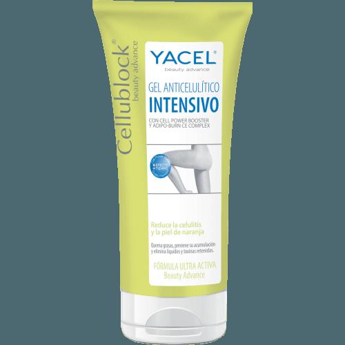 Yacel Yacel cellublock