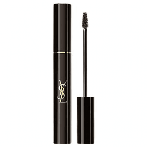 YSL Máscara Couture Brow