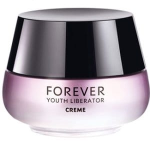 YSL Forever youth liberator nutri creme