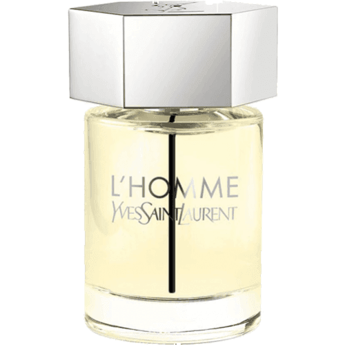 YSL L´homme edt