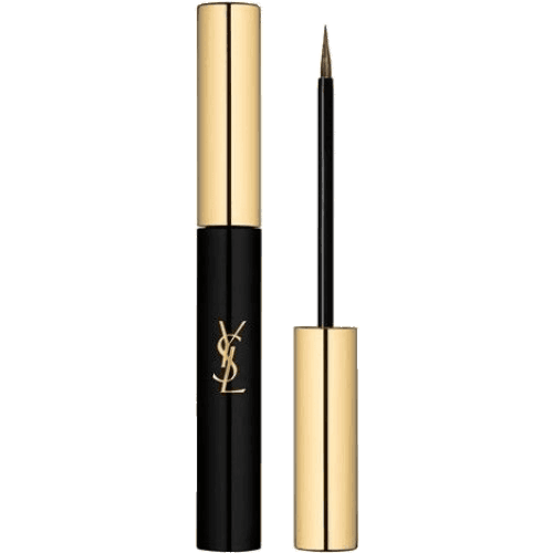 YSL Couture Eye Liner