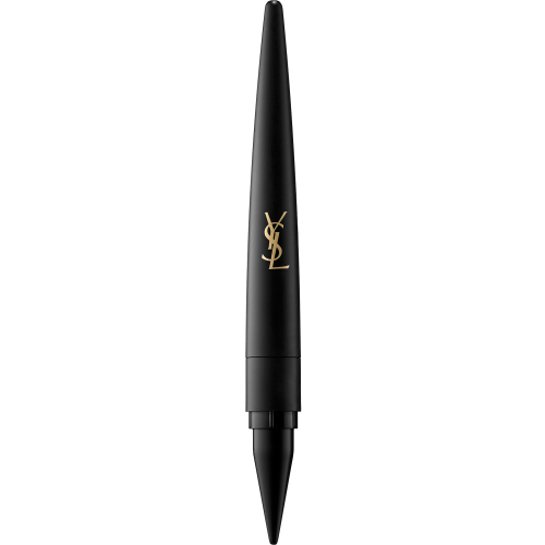 YSL Couture kajal pencil ysl