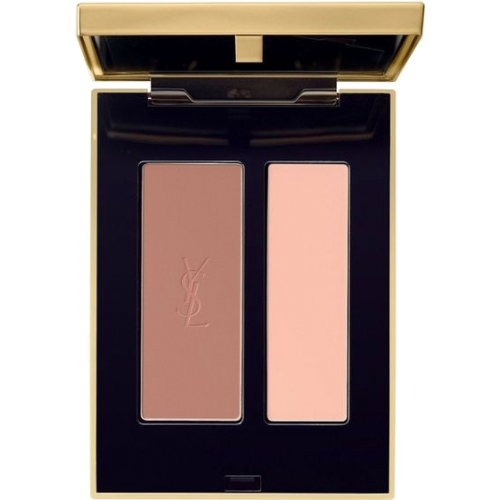 YSL Couture contouring palette