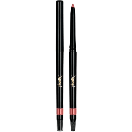 YSL Dessin Des Levres Lip Liner Pencil