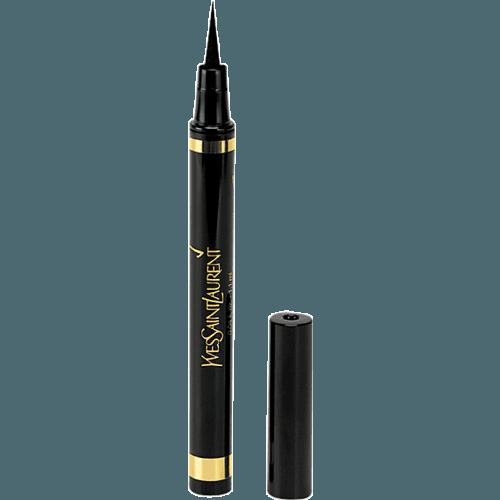 YSL Eyeliner automatique