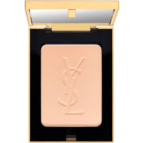 YSL Poudre compacte radiance
